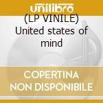 (LP VINILE) United states of mind lp vinile di COVENANT