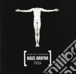 Haus Arafna - You cd musicale di Arafna Haus