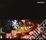 Seddy Mellory - Eureka cd musicale di Seddy Mellory