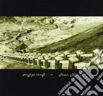 Penjaga Insaf - Sama Sadja cd musicale di Insaf Penjaga