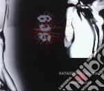 Supernova cd musicale di Satanismo calibro 9
