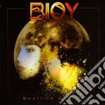 (LP VINILE) Bioy lp vinile di Beatrice Antolini