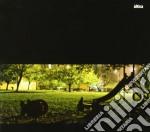 Altica - Eureka cd musicale di ALTICA