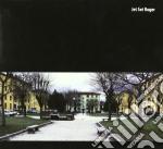 EUREKA                                    cd musicale di JET SET ROGER