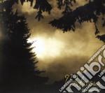 Nebelkorona - Tannenhochforst cd musicale di NEBELKORONA
