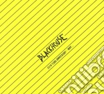 25 years anniversary/hope cd musicale di BLACKHOUSE