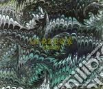 Merzbow - Marmo cd musicale di MERZBOW