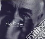 Ci vediamo poco fa' cd musicale di Peppe Barra