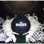 Shoes - Shoes cd musicale di The Shoes