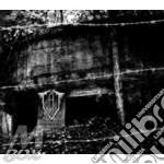 Sperrstelle nordost cd musicale di ATOMTRAKT