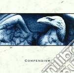 COMPENDIVM                                cd musicale di Artisti Vari