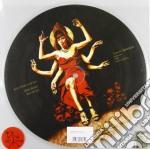 (LP VINILE) Kaly yuga a go-go lp vinile di Satanico Teatro
