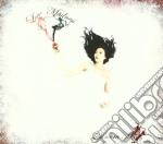 Quimera Music - Love And Madness cd musicale di Music Quimera