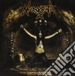 Necrodeath - Old Skull cd musicale di NECRODEATH