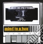 Mind.in.a.box - 8 Bits cd musicale di Mind.in.a.box