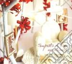 Chimenti, Andrea - Tempesta Di Fiori cd musicale di Andrea Chimenti