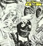 CLAN                                      cd musicale di The Hutchinson