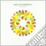 (LP VINILE) RAINY DAYS                                lp vinile di BAD LOVE EXPERIENCE