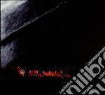 Thesis Vol.1 cd musicale di Artisti Vari