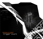 Atmogat - Trigger Event cd musicale di ATMOGAT