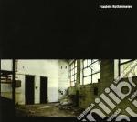 Fraulein Rottenmeier - Eureka cd musicale di Rottenmeier Fraulein