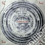 Poison Deluxe - Dead Tree Blues cd musicale di Deluxe Poison