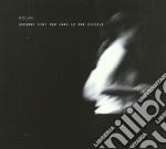 Nolan - Secondi Fini Per Fare Le Ore Piccole cd musicale di NOLAN