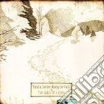Child Of A Creek, Th - Find A Shelter Along The Path cd musicale di Th Child of a creek