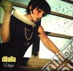 Dilaila - Ellepi cd musicale di DILAILA