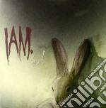Iam - Bol cd musicale di IAM