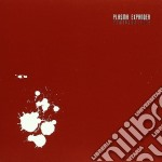 Plasma Expander - Kimidanzaigen cd musicale di Expander Plasma