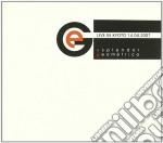 Esplendor Geometrico - Live In Kyoto cd musicale di Geometrico Esplendor