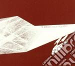 9elma - Coeur Liquide cd musicale di 9ELMA