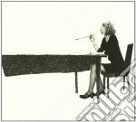 Underdog - Keine Pstchotherapie cd musicale di UNDERDOG