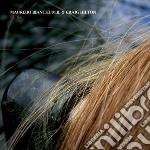 PU94                                      cd musicale di M./hilton Bianchi