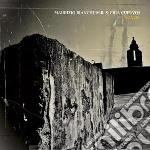 Maurizio Bianchi / Cria Cuervos - Azazel cd musicale di M./cria crue Bianchi