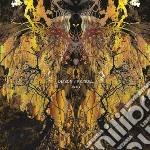 Null / Deison - Into cd musicale di NULL/DEISON