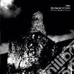 Nimh / Mauthausen Orchestra - From Unhealthy Places cd musicale di Orch Nimh/mauthausen