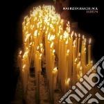 Bianchi, Maurizio - Ludium cd musicale di Maurizio Bianchi