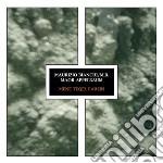 Maurizio Bianchi & Maor Appelbaum - Mene Tequel Farsin cd musicale di Appelba Bianchi/maor