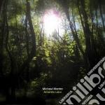 Amanita lake cd musicale di Michael Mantra