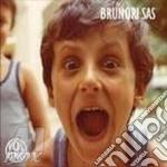 VOL.1(2009)                               cd musicale di Sas Brunori