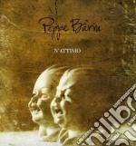 Peppe Barra - N'attimo cd musicale di BARRA PEPPE