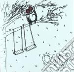 (LP VINILE) SPLIT                                     lp vinile di Claud Ovo/rocchetti