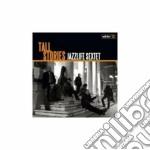(LP VINILE) JAZZLIFE SEXTET                           lp vinile di Sextet Jazzlife