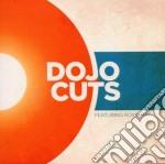 DOJO CUTS cd musicale di Cuts Dojo