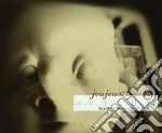 Joujoux D'antan - Mi Voglio Bene Come Un Figlio cd musicale di D'antan Joujoux