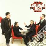 (LP VINILE) PROIETTILI BUONI                          lp vinile di Buoni Proiettili