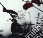 Stendeck - Sonnambula cd musicale di STENDECK