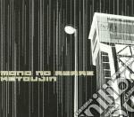 Mono No Aware - Ketoujin cd musicale di MONO NO AWARE